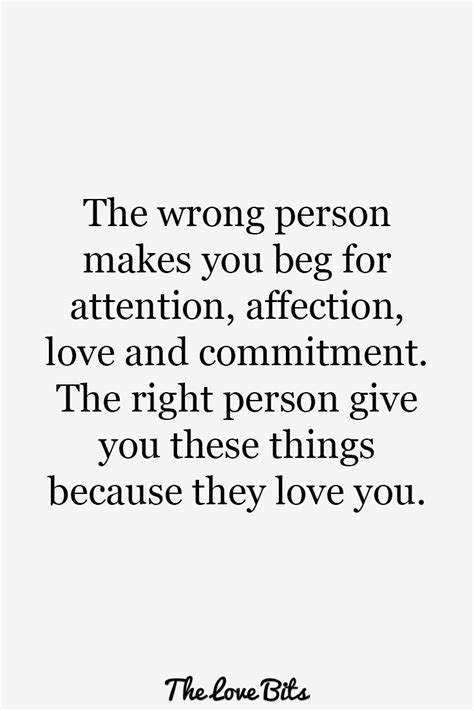 famous couples quotes 50 relationship quotes to strengthen your relationship