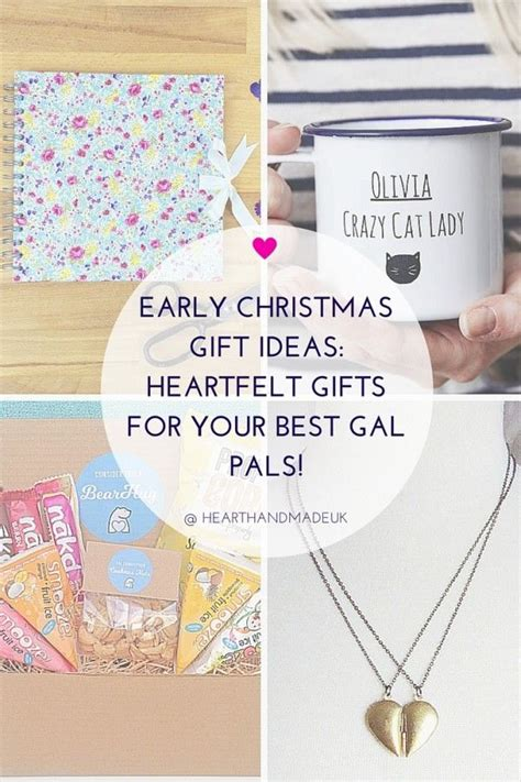 early christmas gift ideas crafty 2 the core diy galore