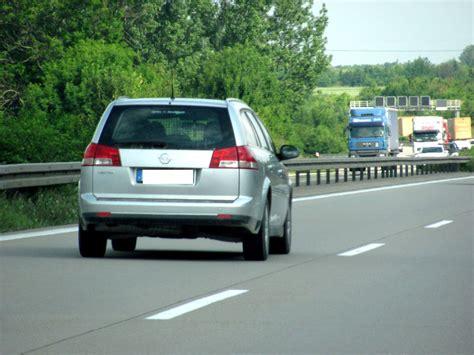 Kfz Versicherung Wechseln Nach Abmeldung zum jahresende kfz versicherung wechseln meine auto tipps
