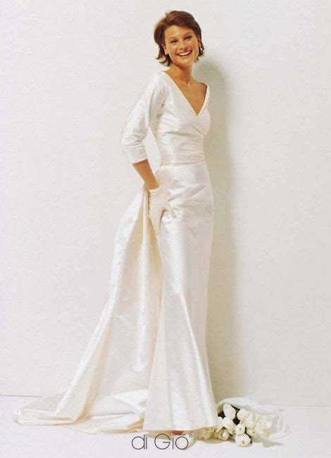 couture for older woman wedding dresses for women over 50 best dresses
