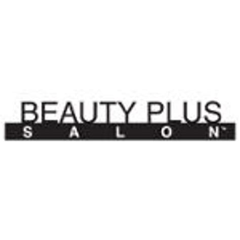 ls plus promotional code vanity planet coupons 10 off coupon code promo code 2017