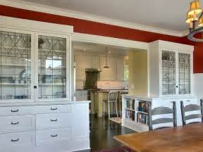 dining room built ins built ins traditional dining room seattle by j a s