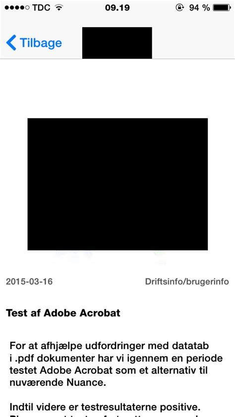 xcode autolayout scrollview ios xcode swift autolayout scrollview with dynamic label