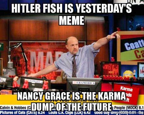 Stock Market Meme - hitler meme jpg memes