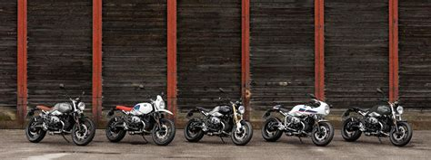 Motorrad Bmw Toulouse by Challenge One Agen Concessionnaire Moto Bmw Motorrad
