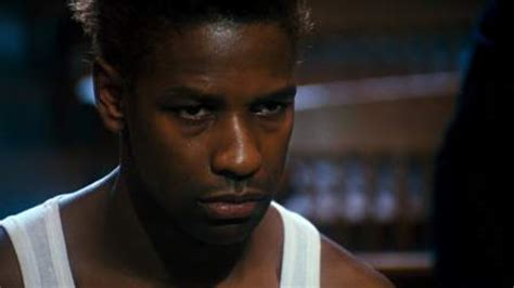 denzel washington malcolm x glasses malcolm x 1992 by spike lee unsung films