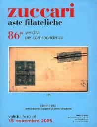 consolato italiano singapore archivio recensioni aste 2005 6