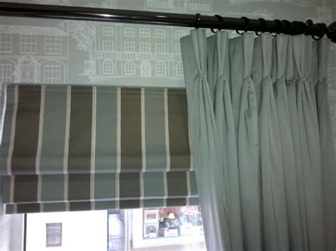 drapery alterations seamstress curtain and roman blinds maker alterations of