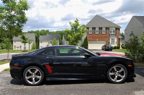 2010 camaro wheels for sale 20 inch 2010 2011 2012 camaro ss rims wheels and tires for
