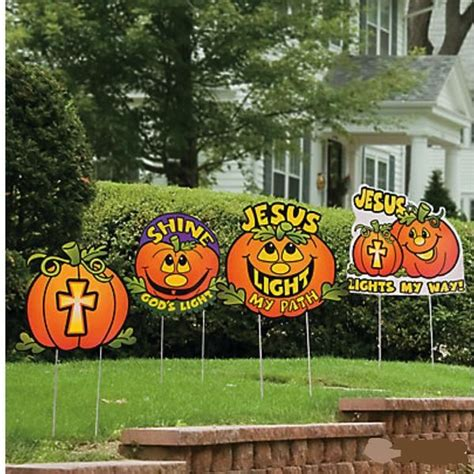 halloween themes for church 101 best halloween alternatives for christians images on