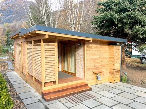 agaso mobili agaso prefabbricati in legno mobili