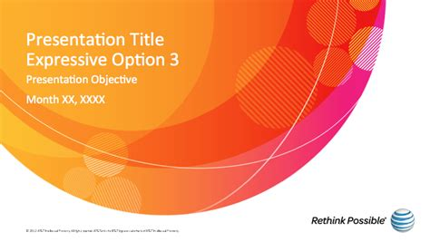 t mobile powerpoint template johbee implementation for brand agencies