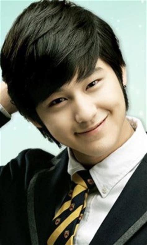imagenes coreanos de los f4 asia 4ever boys before flowers