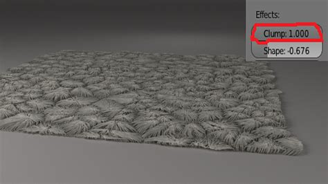 blender cycles carpet into blender how to create a realistic carpet