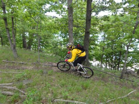 best trail mtb 6 of the best mountain bike trails near new york city