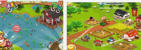 hayday for android hay day free for android app free android apps