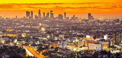 10 Best Places To Live For An Actor In La Acting Plan Best Place To Get A For A