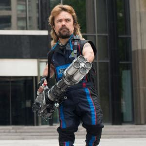 peter dinklage nationality peter dinklage net worth 2018 bio wiki age spouse