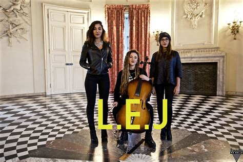 Mã Bel Fã R Dachschrã by L E J Can T Hold Us Macklemore Cover Acoustic