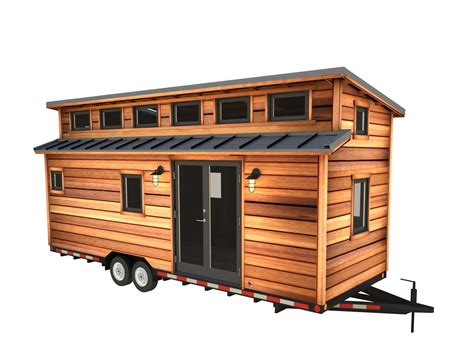 tiny homes designs tiny house plans can help you in saving up your money