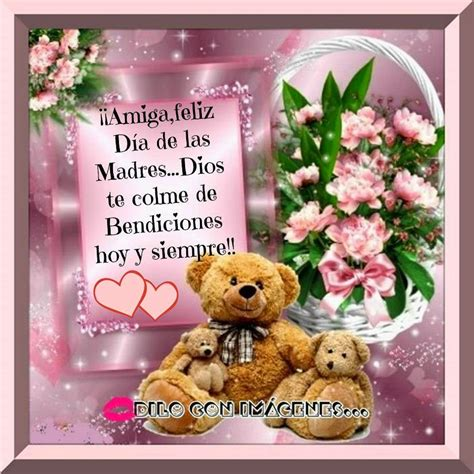 imagenes feliz dia prima feliz dia de las madres prima www imgkid com the image