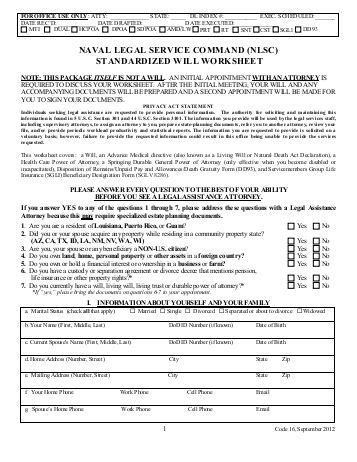 Byron The Work Worksheet by Byron Worksheet Defendusinbattleblog