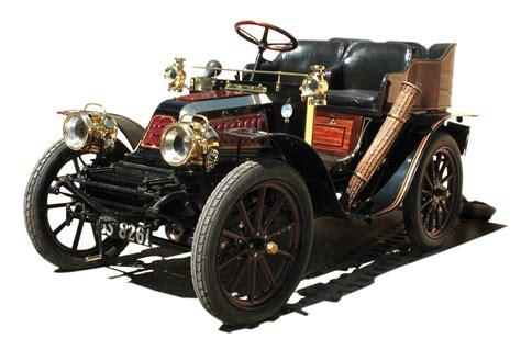 the automobile club of the first car club kolkataonwheels