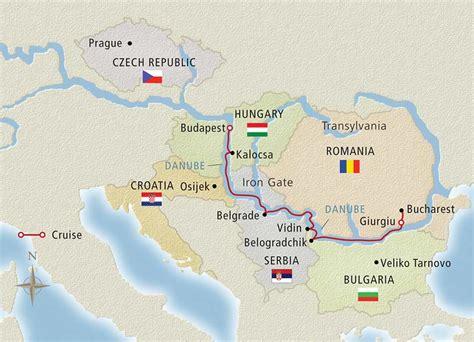 viking river boat cruises in europe danube river cruises in europe viking river cruises