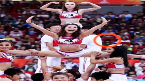 gymnastics wardrobe malfunctions 2016 malfunction in sports www pixshark com images