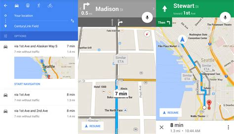 full google maps vs lite mode google maps and google earth what s the difference 3d