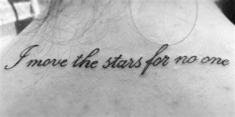 tattoo meaning hard life tattoo quotes about hard life quotesgram