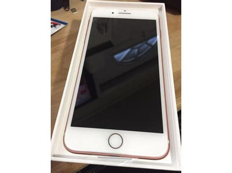 Softshell Premium Branded Iphonesamsung iphone 7 plus samsung s7 edge nexus 6p lg g5 sony z5 premium htc 10 ayosdito manila