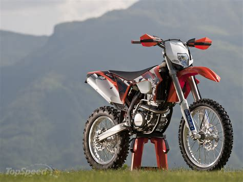 2013 Ktm 350 Exc 2013 Ktm 350 Exc F Picture 492357 Motorcycle Review