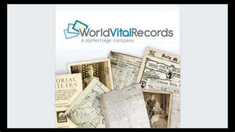 Geauga County Divorce Records Search Geauga Library Expands Genealogical Research Resources