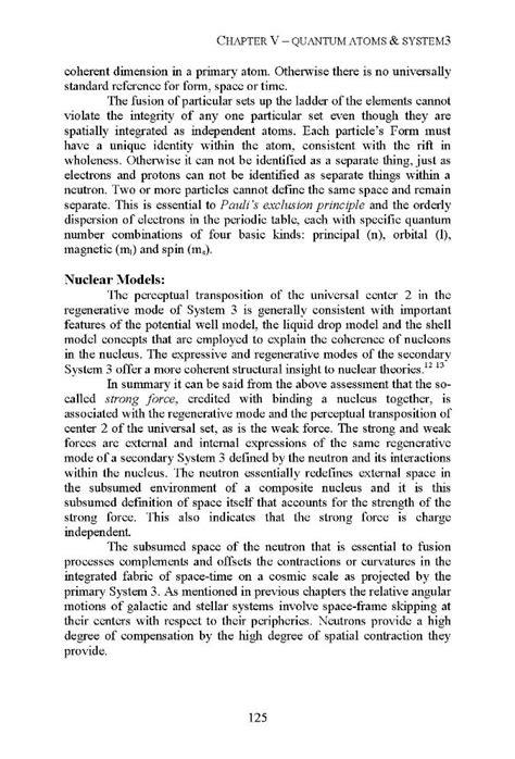 The Pedestrian Bradbury Essay Plan by The Pedestrian Essay Kic Motivation Letter Docx Electrical Grid Smart Grid The Pedestrian