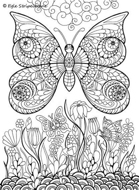 coloring book for adults publishers 1648 best images about pergamano patterns on