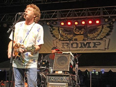 Romps In The Bushes by 11th Annual Romp Festival June 25 28 2014