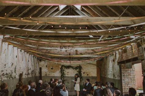kitchener photography uk fine art wedding photography