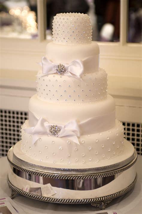 etagere hochzeitstorte wedding cake inspiration ideas