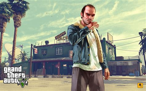 gta 5 ps4 themes the gta place gta v artwork