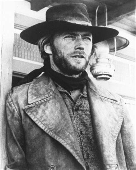 film cowboy semi 91 best images about quotes that i love on pinterest
