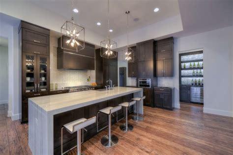 kitchen design san antonio kitchen decorating and designs by adam wilson custom homes
