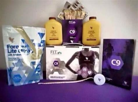 Boots C9 Detox c9 cleanse for sale in blanchardstown dublin from bits
