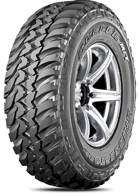 Ban Mobil Second Yokohama 265 70 16 265 65r17 tyres compare 265 65 17 tyre prices in your suburb