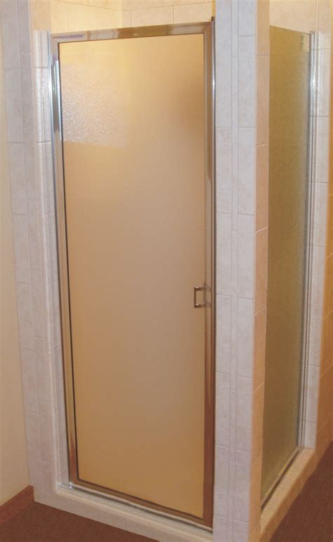 Framed Shower Doors Glass Showers Gallery Glass Doctor