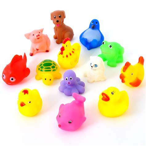 kids bathtub toys babies bath toys