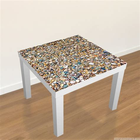 Decorative Furniture Decals Stickers Ikea Fix Self