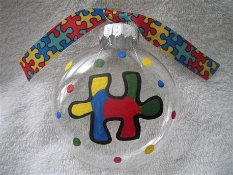 crafts for with autism 1000 images about autism awareness crafts on
