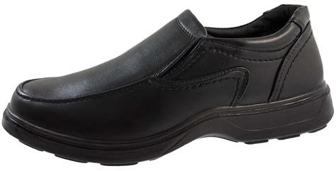 wide width comfort shoes mens wide fitting comfort shoes formal flexible sole work