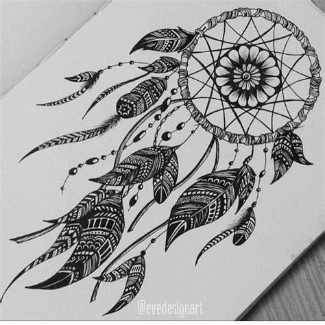 nice pattern drawing pictures nice drawing designs drawing art gallery
